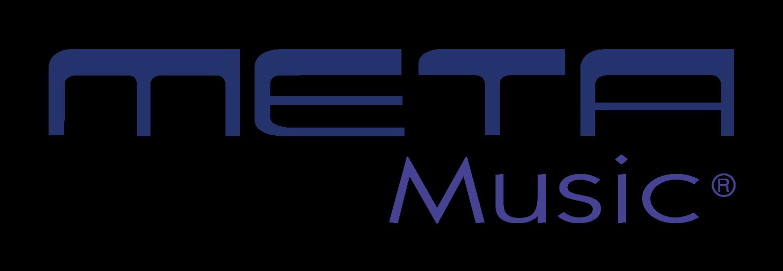 Meta Music®